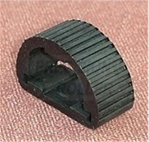 Xerox 22N928 Paper Pickup Roller