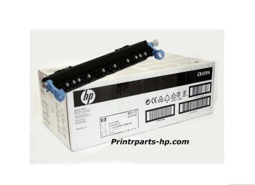 CB459A HP Color LaserJet CP6030 Transfer Roller Assembly Kit