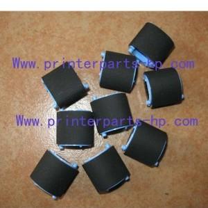 RL1-1442 HP LaserJet Pro M1217nfw PickUp Roller