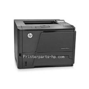 RM1-9153-000CN HP M401dn DUPLEXING PAPER FEED ASSY