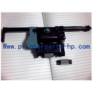 HP1522NF 1522N ADF Pickup Roller Kit