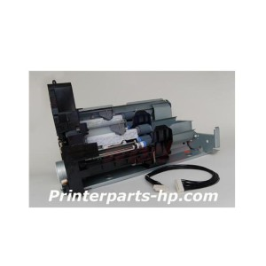 RG5-4334 HP 8150 Paper Pickup Assembly
