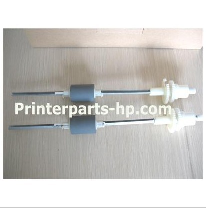 FG5-9609-000 Canon Paper Pickup Roller Assembly