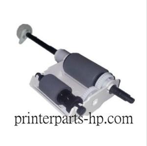 JC97-02206B Xerox PE220 3200 3200F MEA-ADF UPPER