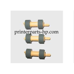 604K19890 EPSON EPL-2020 2500 Pickup roller