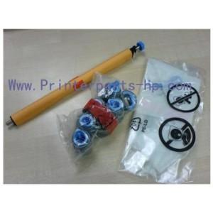 CF235-67910 HP LaserJet ENTERPRISE 700 M712DN Transfer Roller Kit