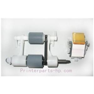 HP Printer ADF Paper Pickup Roller Assembly PF2282K039NI