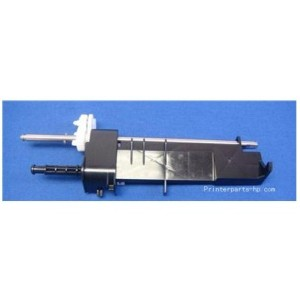RM1-4562-000CN HP 4015 4515 Paper Feed Shaft (Z) Assembly