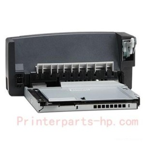 HP LaserJet P4015 P4515 Series Auto Duplexer for 2-Sided Printing