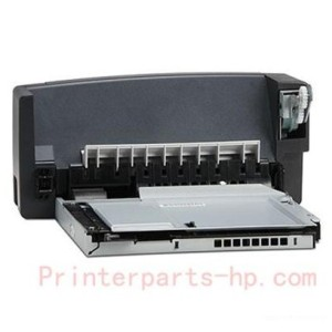 CF062A HP Laserjet 600 Series Automatic Duplexer