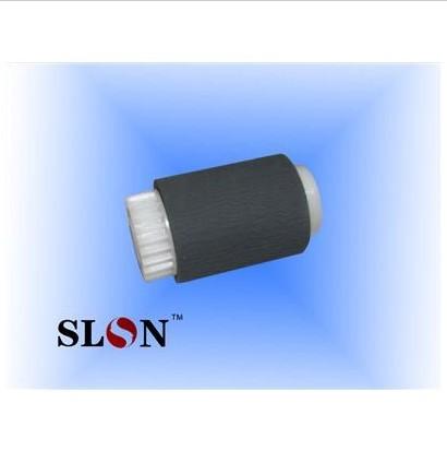 RM1-0731-000CN HP 5200 Pickup Roller (NEW ORIGINAL)