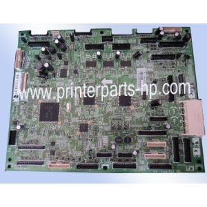 RM1-6642 HP CM6030/6040/6049MFP/CP6015 DC Controller PC Board