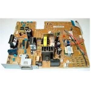 RG0-1093 HP LaserJet 1000 Power Supply Board