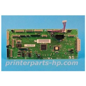 RG5-7780-000CN HP 9040dn DC Controller Board Assembly