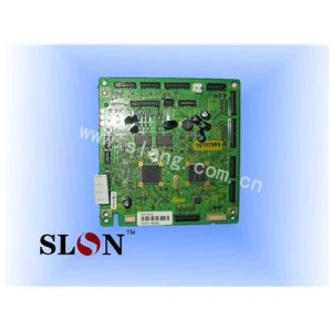 RM1-4582-000CN HP4515 DC Controller Board Assembly