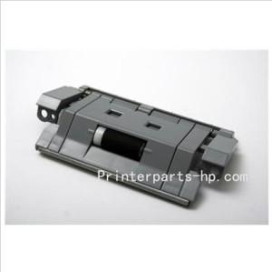 RM1-4966 HP Color LaserJet CM3530MFP/CP3525 Tray-2 250-Sheet Separation Roller