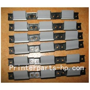 HP Printer ADF Paper Seperation Pad Assembly