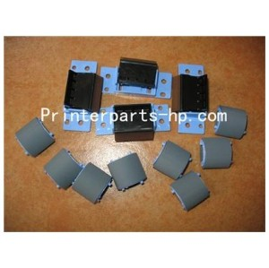 HP 1020 M1005 Separation Pad Assembly