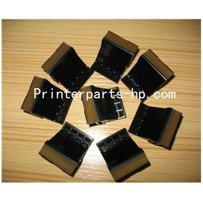 Rm1-2048-000 HP1022 Separation Pad