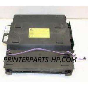 RM1-5308 HP Color Laserjet CM2320 CP2025 Laser Scanner