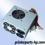 AH220A HP MSL4048/8096 Redundant Power