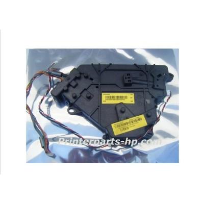 40X5387 Lexmark E260 E360 E460 X463 X464 Print head Scanner