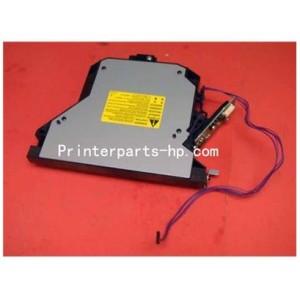HP4515 Laser Printer Scanner Assembly