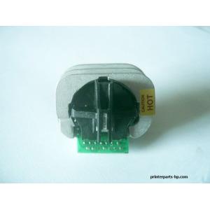 SIEMENS wincor nixdorf ND77/ND210 Print Head
