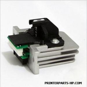 EPSON 1600K3H print head 590K 690K printhead