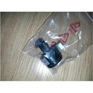 SAMSUNG BIXOLON SRP 270/SRP 275 POS printer head HEAD