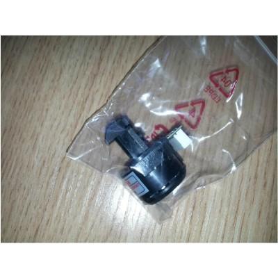SAMSUNG BIXOLON SRP 270/SRP 275 POS printer head HEAD
