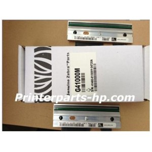 PH D20-2181-01 Datamax Printhead 203dpi