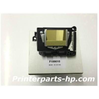 F189010 EPSON B-510 Printer Head