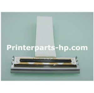 Epson TM-T88IV Print Head