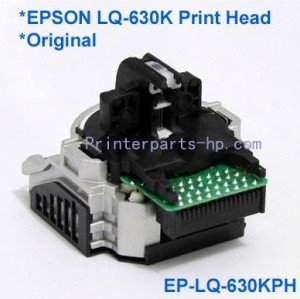 EPSON 630 635 Printer Head Original