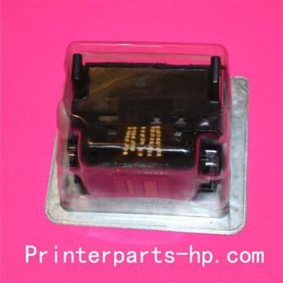 HP 6500 HP PRO7000 Printhead