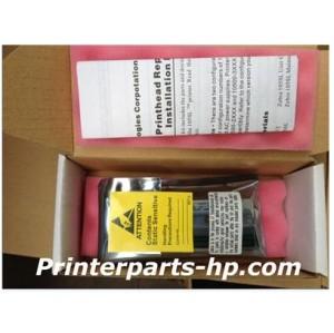 G105910-048 Zebra LP 2844 Print Head 203 dpi