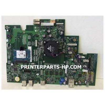 CF104-60001 HP LaserJet 500 M525 Formatter Board