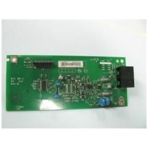 CC392-60001 HP LaserJet M1319f 1319NF Fax Card