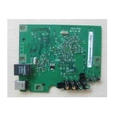 HP 1505N Interface Board 1505n MotherBoard