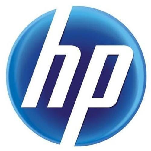 HP K7100,K7103,K7108 Formatter Board