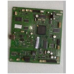 Xerox 3200B MFP interface board Motherboard