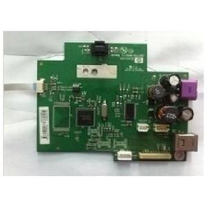 HP D1668 D2668 Inkjet Printer Board Interface Board