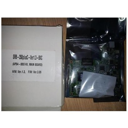 SAMSUNG BIXOLON SRP350PLUS Motherboard