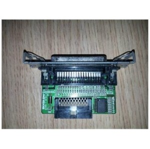 SAMSUNG BIXOLON SRP270/SRP275/SRP350/SRP350P LUS Interface Card