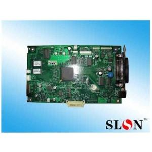 HP 3030 Main Board