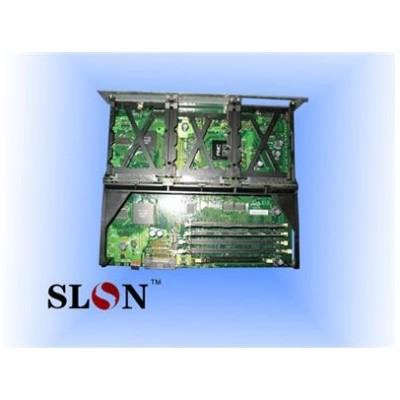 Q1251-60151 HP5500 Formatter Board