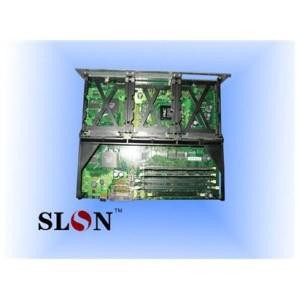 CE859-69002 HP Color Laserjet CP3525 Formatter Board (main logic)