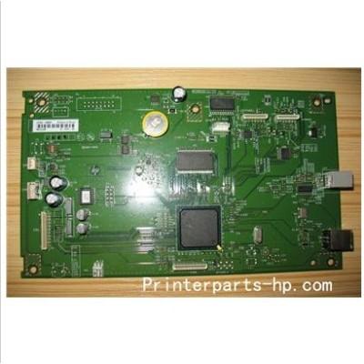 CC391-60001 HP LJ M1319fMFP Formatter Board