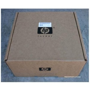 CQ109-67020 HP Designjet T7100 28500 6200 Formatter board